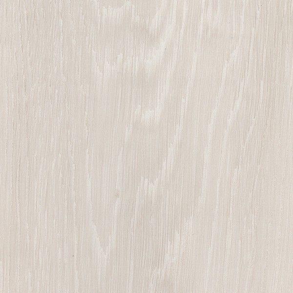 "Vinyl-Laminat Wineo Select Wood ""Alba Oak Snow"" Vinyl-Laminat günstig kaufen zum Verkleben"