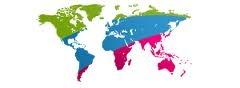 #PinItTransformIt Godrej Interio- Decorating the world..