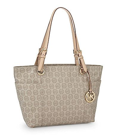 michael kors diaper bag only 198 thats awesome dream things for my children pinterest. Black Bedroom Furniture Sets. Home Design Ideas