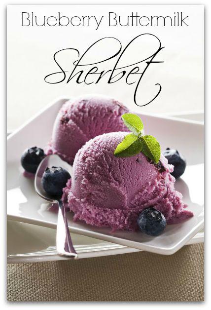 grape sherbet braum s grapesherbet ice cream see more grape sherbet ...