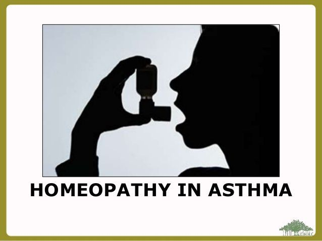 Asthma is a disorder that causes the airways of the lungs to swell and narrow, leading to wheezing, shortness of breath, chest tightness, and coughing. Homeopathy is the system of medicine which tries to 'cure' this disease, instead of trying to provide symptomatic relief with no side effects. For information Visit: http://homeopathyhealing.net/asthma-treatment/ or Call us: +91-265-2250212,(M) +91 97236 69210