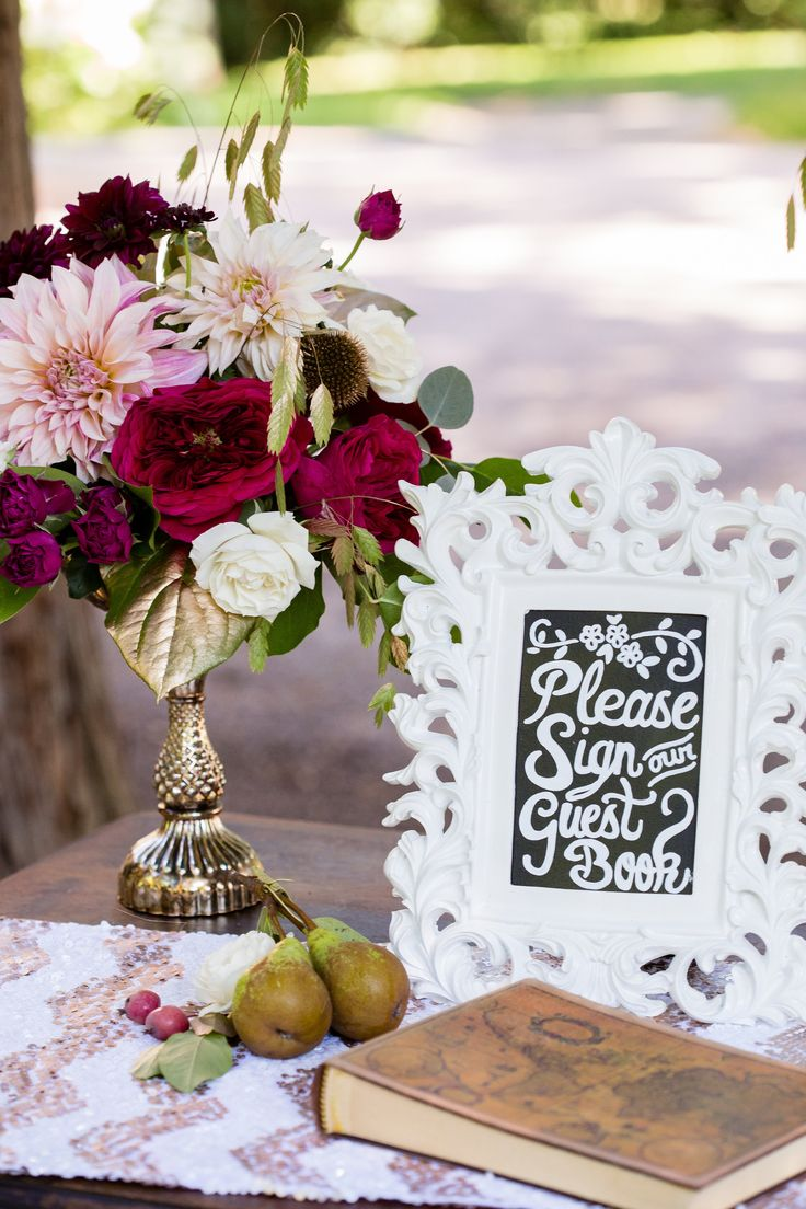 Card Table Designs design gallery Find This Pin And More On Leigh Florist Entrance And Place Card Table Designs