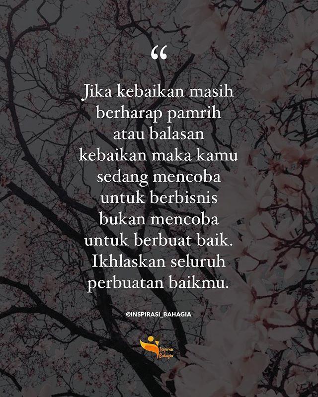 Quotes Tentang Kebaikan : quotes, tentang, kebaikan, Purnomo, Nasehat, Motivasi,, Bahagia,, Kutipan, Tentang, Kehidupan