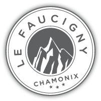 hotel le faucigny chamonix