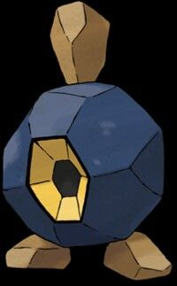 kiesling pokemon