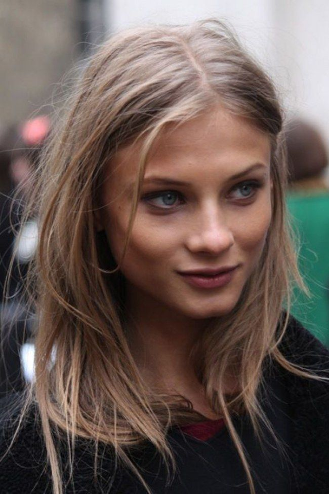 25 unique dark ash blonde ideas on pinterest dark ash blonde 40 blonde hairstyle inspirations from our favourite celebrities urmus Image collections