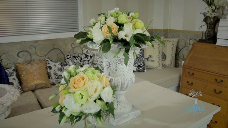 table decoration wedding 51 best floral arrangements images on flower 7887