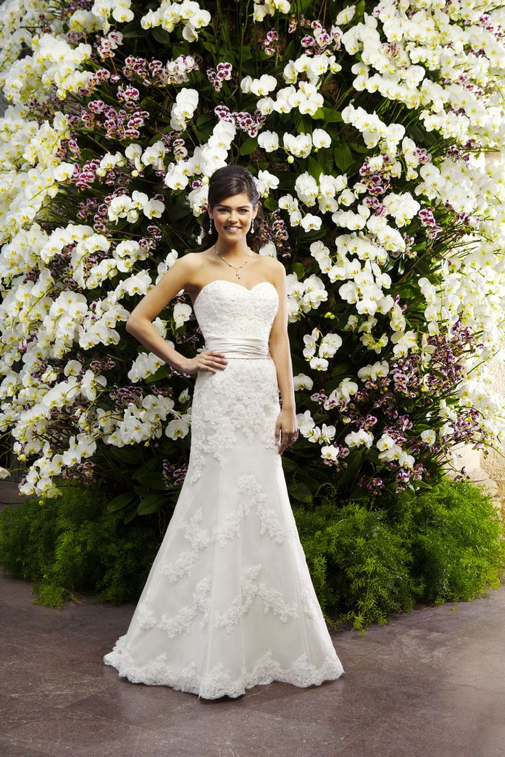 15 best Sincerity bridal images on Pinterest   Homecoming dresses ...