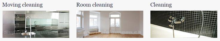 Umzugsreinigung, Endreinigung, Wohnungsreinigung - darauf ist unsere Reinigungsfirma in Zürich spezialisiert. Jetzt Super Offerte GRATIS einholen! https://www.superreinigungen.ch