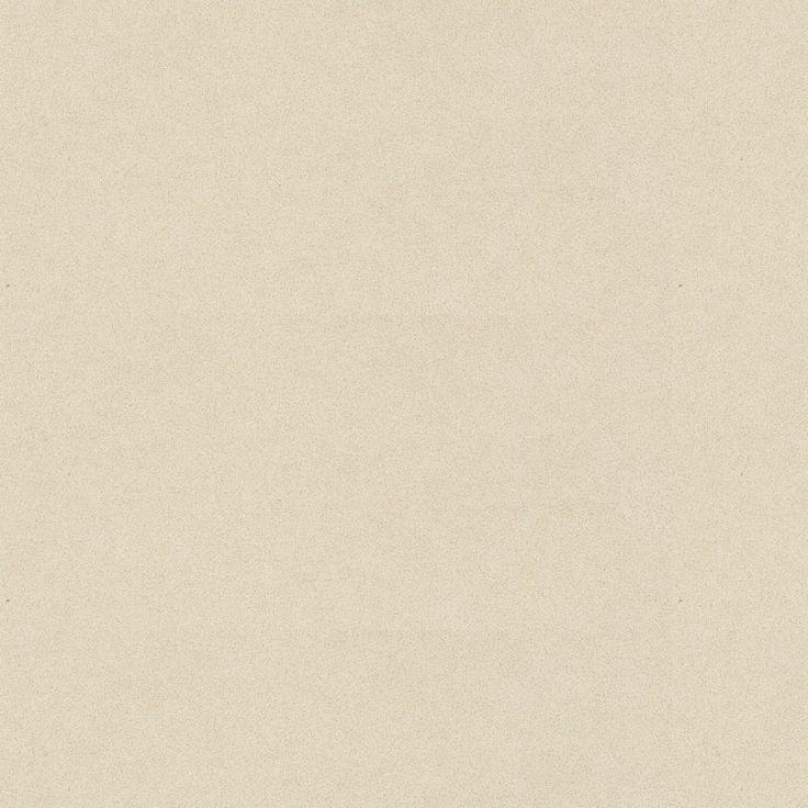 CAESARSTONE 2220 Ivory™