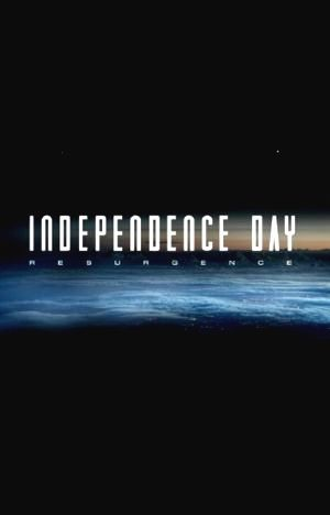 Come On Stream Independence Day: Resurgence ULTRAHD Moviez Independence Day: Resurgence MOJOboxoffice Online FULL Cinema Guarda il Independence Day: Resurgence 2016 Regarder Independence Day: Resurgence FULL Movien Online Stream UltraHD #BoxOfficeMojo #FREE #Movies This is Premium