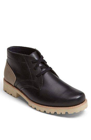 Dr. Scholl's 'Da Capo' Chukka Boot available at #Nordstrom