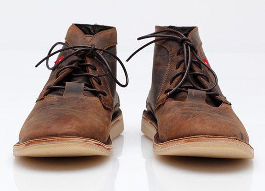 oliberte-boots-rowan-sky-gastown-shopping