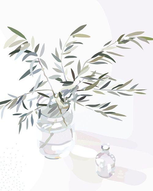 Foliage_III3.jpg