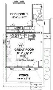 Fantastic 1000 Ideias Sobre Tiny Houses Floor Plans No Pinterest Plantas Largest Home Design Picture Inspirations Pitcheantrous