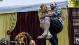 Best of Funny Shakespeare in Gresham