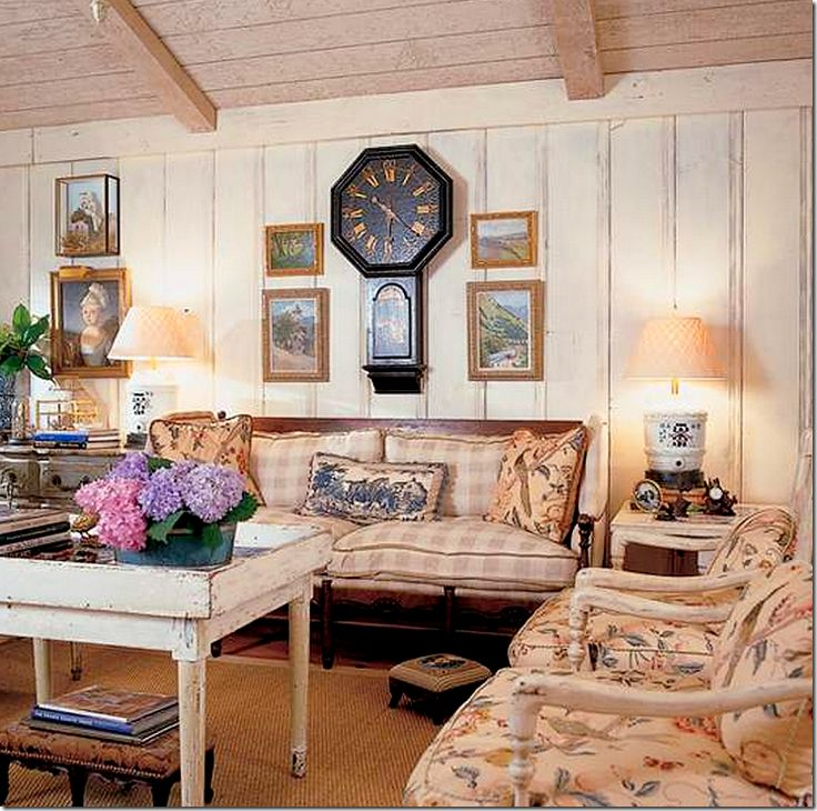 Charles Faudree S Country Cabin: 91 Best Images About Beautiful Interiors