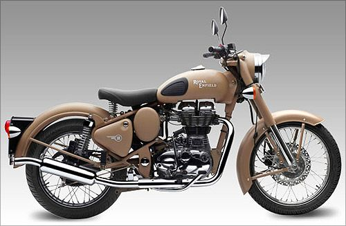 enfield motorcycle - Google Search