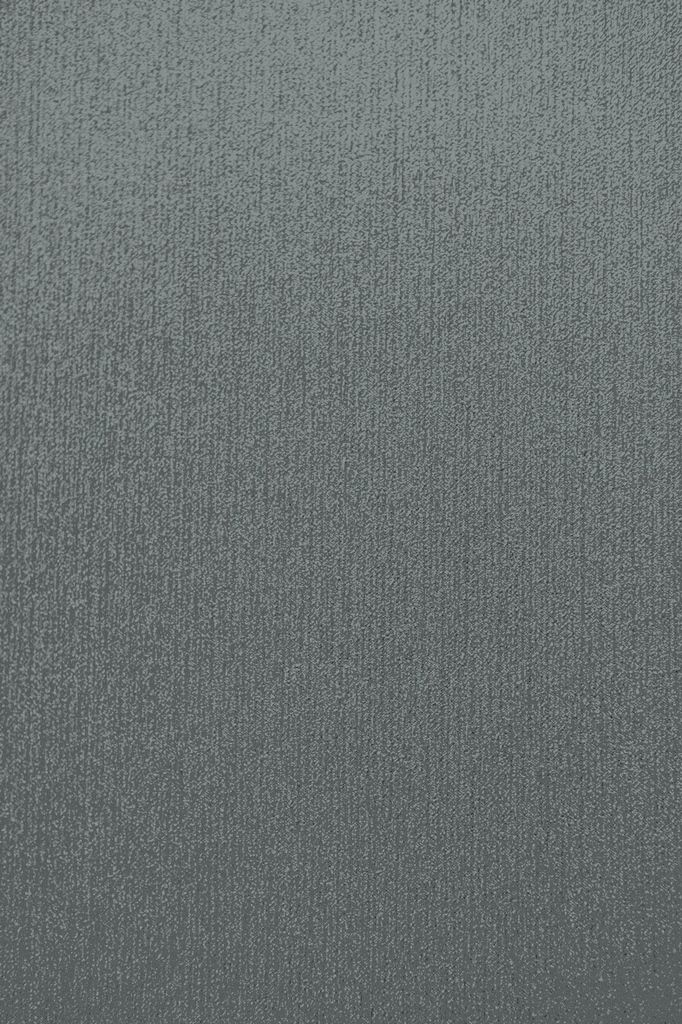 Modelo 2428-30. Color gris plata obscuro. #Papeltapiz  #Tiendaenlinea #Decoracion