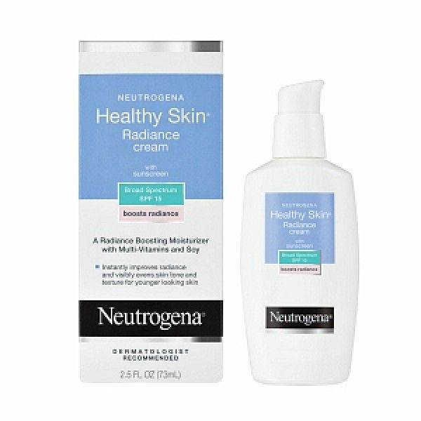 antioxidant day cream with spf 20, best anti-aging hand cream with spf , day cream spf 15 organic, daybright cream spf, eye cream spf biotherm, hand cream with spf 15, day cream spf , hand cream with spf 15