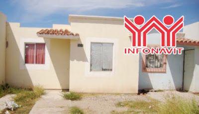 INFIERNAVIT Análisas Financiero e Inmobiliario a Fondo de INFONAVIT FOVISSSTE y ROSARIO Robles: Actualidad de Tijuana. Información Inmobiliaria E