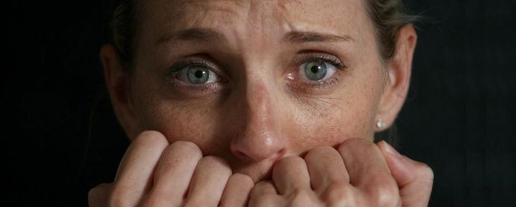 CLIQUE AQUI! O que é  transtorno do pânico O transtorno do pânico é diferente do medo e ansiedade relacionados a eventos estressantes em nossas vidas. O transtorno do pânico é uma doença g... http://saudenocorpo.com/o-que-e-transtorno-panico/