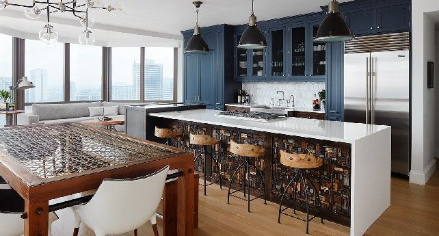 The-Best-of-Chicago-Design-Whats-Not-to-Love-Inspired-Designs The-Best-of-Chicago-Design-Whats-Not-to-Love-Inspired-Designs