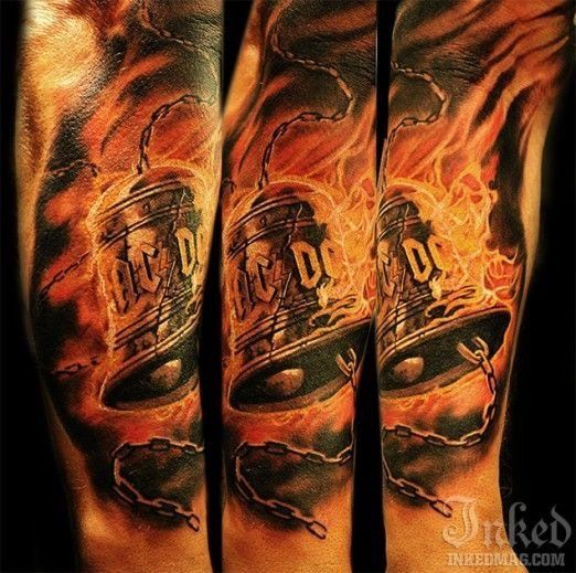 25 best tattoo artist oscar akermo images on pinterest for Tattoo places in dc