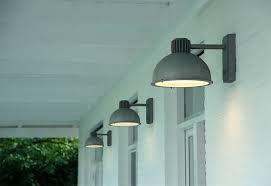Afbeeldingsresultaat voor buiten hanglamp