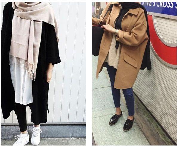 l-hiver-est-la-belle-saison-pour-les-femmes-qui-portent-le-hijab-3