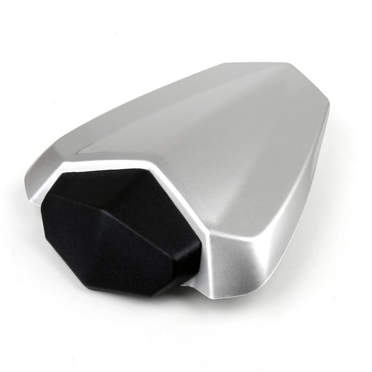 Mad Hornets - Seat Cowl Rear Cover for Yamaha YZF R1 (2009-2014) Silver, $59.99 (http://www.madhornets.com/seat-cowl-rear-cover-for-yamaha-yzf-r1-2009-2014-silver/)