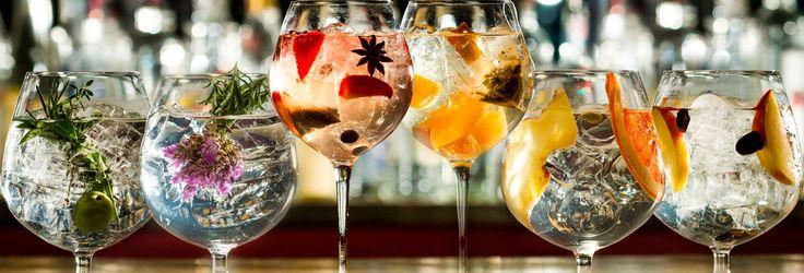 O+'cruzeiro+do+gin'+pela+Irlanda+é+a+melhor+pedida+para+os+amantes+da+bebida
