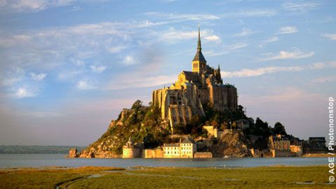 17 best images about mont st michel france on pinterest fonts belle and th - Transdev mont saint michel ...