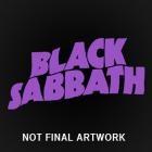 """Black Sabbath CD """"13"""" $17.99 (euros) en EMP Rock Mailorder España : La más grande venta por correo de Merchandising Oficial Musica Metal / Hard rock / Heavy / Gótico / Militar/ Lolita & Punk Style ..de Europa !"""