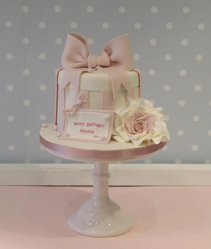 Facebook Birthday Cakes Uk Asnow White