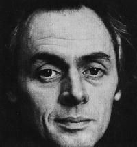 """""""The range of what we think and do is limited by what we fail to notice. And because we fail to notice that we fail to notice, there is little we can do to change; until we notice how failing to notice shapes our thoughts and deeds."""" R.D. Laing, Scottish psychiatrist, influenced by the British independent school of psychoanalysis and existential philosophy."""