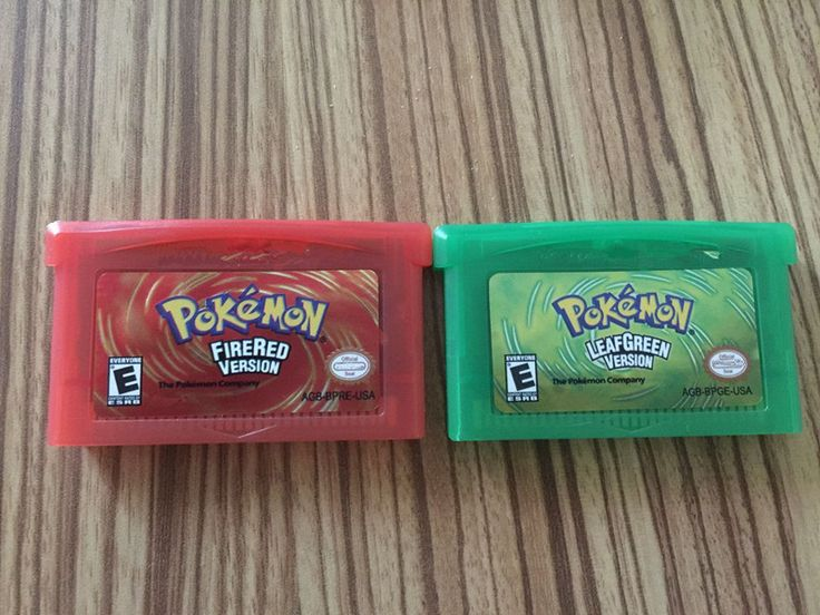High Quality 2014 hot selling for gba game cards pokemon emerald,ruby,leaf green,sapphire,fire red | Buy Now High Quality 2014 hot selling for gba game cards pokemon emerald,ruby,leaf green,sapphire,fire red and get big discounts | High Quality 2014 hot selling for gba game cards pokemon emerald,ruby,leaf green,sapphire,fire red Best Suppliers | High Quality 2014 hot selling for gba game cards pokemon emerald,ruby,leaf green,sapphire,fire red Affordable Suppliers  # #BestProduct