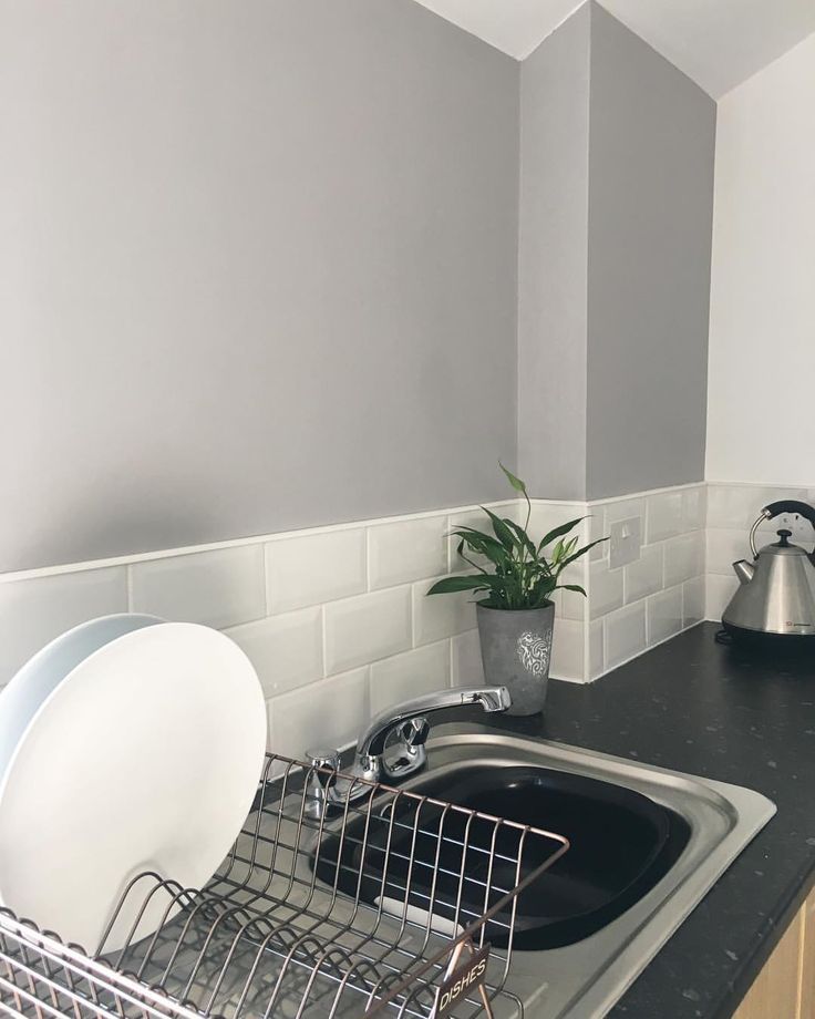 Crown Kitchen Bathroom Paint In Olive Press Green And: The 25+ Best Dulux Chic Shadow Ideas On Pinterest