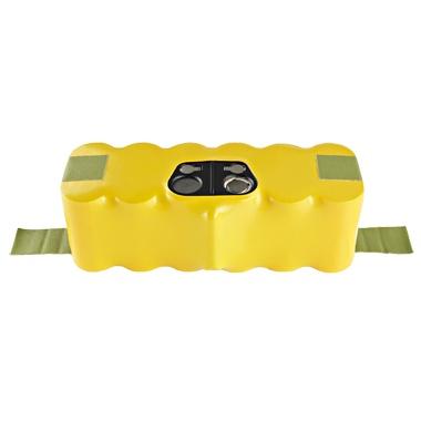 Kadim dostunuza yepyeni güç! Advanced Power System (APS) 3000 mAh NiMH Batarya  www.hepsirobot.com sitemizden satın alabilirsiniz.