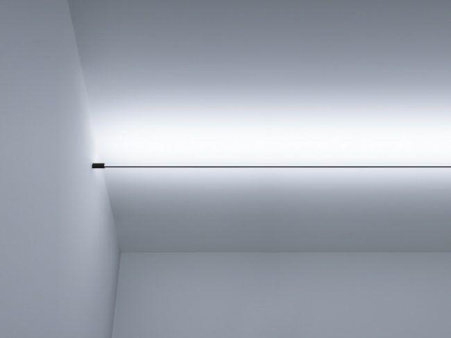 Amazing kabellose lampen decke licht interieur schlicht