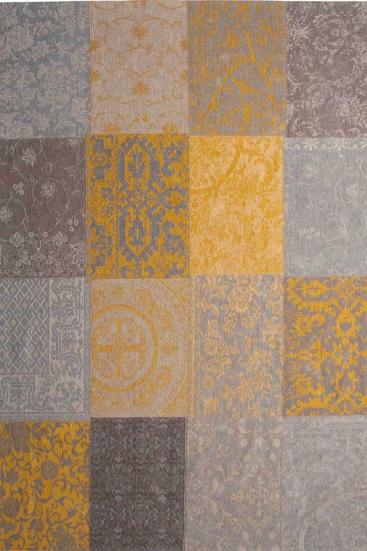 9 best 1wa groep 2 b2 vloeren tapijt en karpetten images on