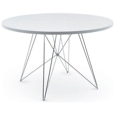 Tavolo XZ3 bord från Magis – Köp online på Rum21.se