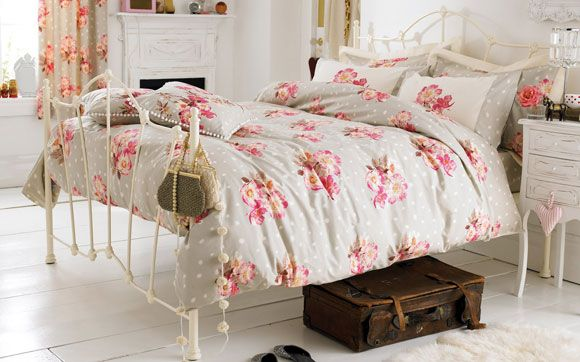 Inspire-se com ideias incríveis para decorar o seu quarto! - Você - CAPRICHO