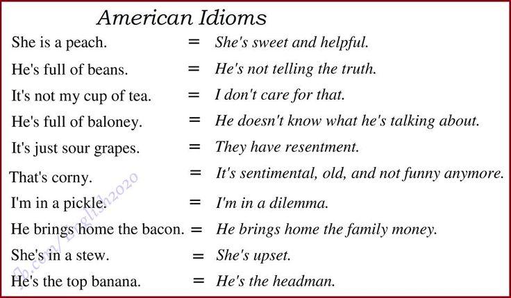 http://www.fluentland.com/groups/learn-english/forum/topic/american-idioms-3/