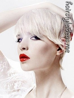.: Forever Girly Hairstyles, Hairstyles Ii, Short Hair Styles, Short Hairstyles, Amazing Hairstyles