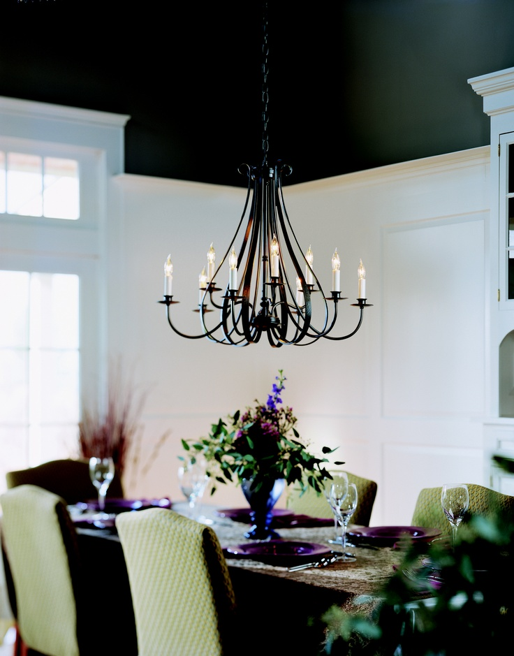 102 best dining rooms images on pinterest | chandeliers, bronze