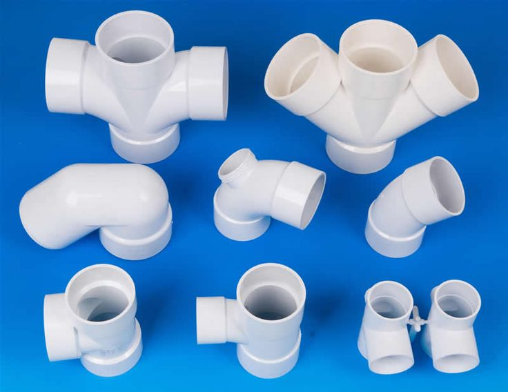 Pvc projects plans furniture grade fittings pipe