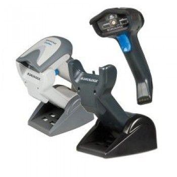 Gryphon BT4130 USB kit Barcode Scanner, get bestv deal at Onlypos.com.au