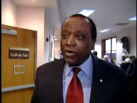 Alan Keyes: Stop Obama or U S will cease to exist!   America must have fallen under God's judgement........Pray for our country and it's leaders.