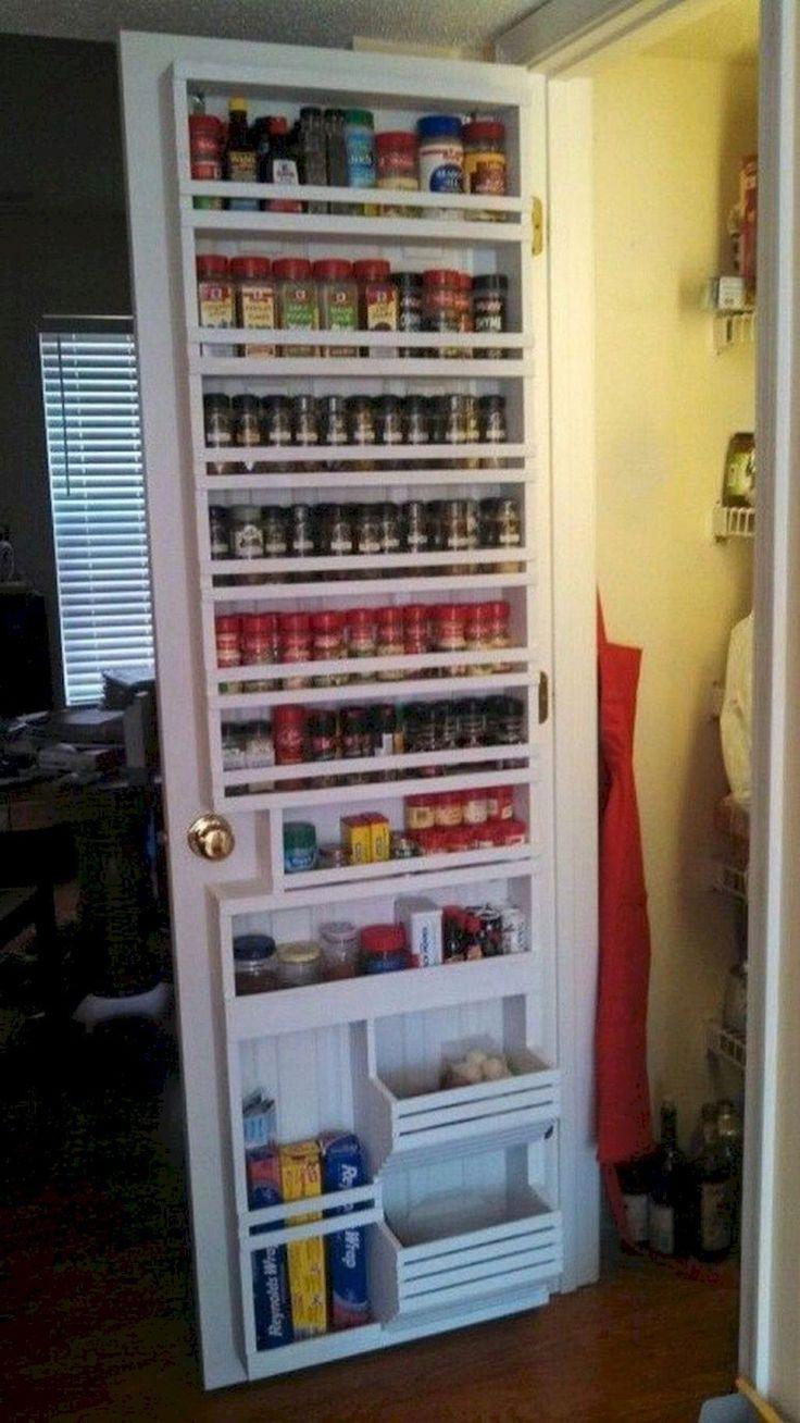 01 brilliant kitchen cabinet organization and tips ideas on brilliant kitchen cabinet organization id=96626